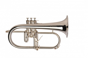 Flugelhorn Adams F3 Selected