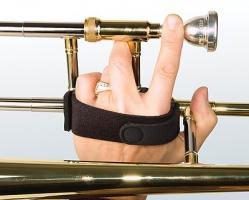 Uchwyt do puzonu Neotech Trombone Grip