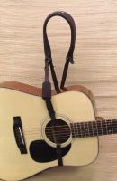 Pasek do gitary akustycznej Neotech Acoustic Guitar