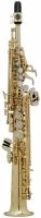 Saksofon sopraninowy Henri Selmer Paris Super Action 80/Serie II GG gold lacquer