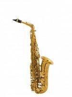 Saksofon altowy Henri Selmer Paris Reference 54 AUG gold plated