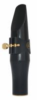 Ustnik do saksofonu barytonowego Brancher L29 (114) semi-rigid
