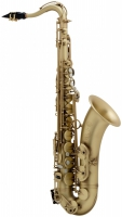 Saksofon tenorowy Henri Selmer Paris Reference 36 PAO lacquer Antiqued