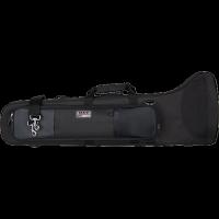 Futerał na puzon Protec MX306CT