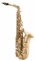 Saksofon altowy LC Saxophone A-701XW sandblast finish