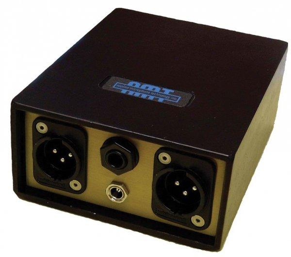 Mikrofon do kontrabasu AMT SP25B