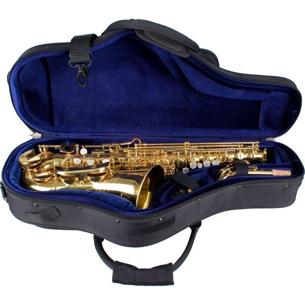 Futerał na saksofon altowy Protec PB304CTXL