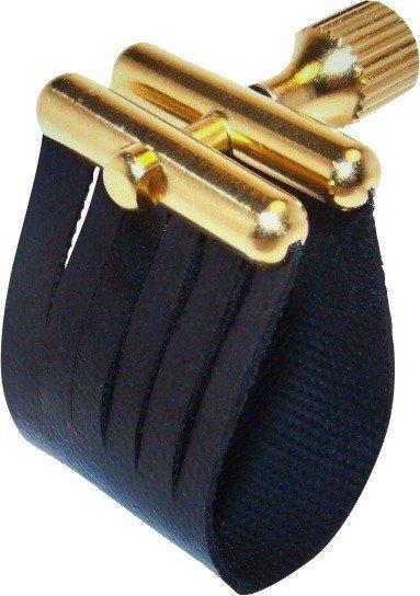 Ligaturka do klarnetu basowego Rovner Star Series