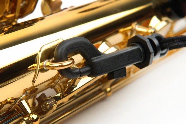 Pasek do saksofonu tenorowego i barytonowego Rico SLA18