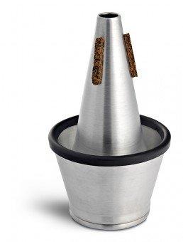 Tłumik do trąbki Stomvi Cup #9531