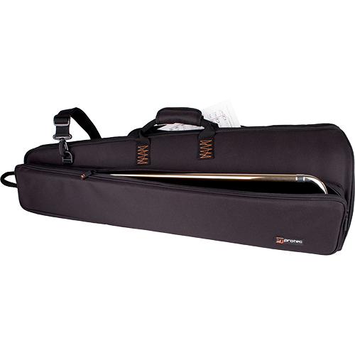 Futerał na puzon Protec C239X gig-bag
