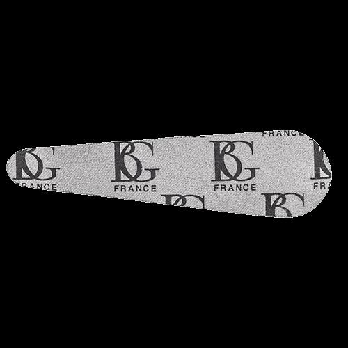 Języczki do osuszania poduszek BG Pad Dryer A65O