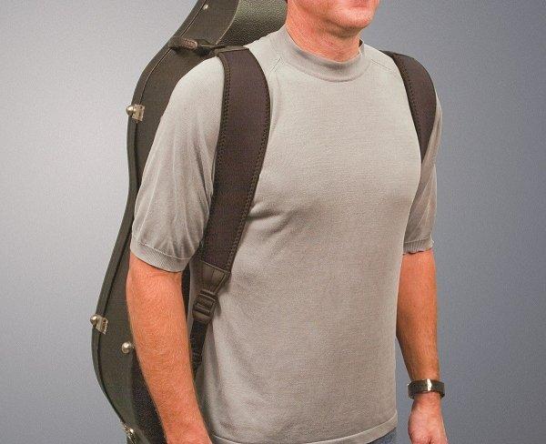 Szelki do futerałów Neotech Case Packer