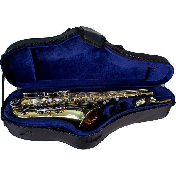 Futerał na saksofon tenorowy Protec PB305CTXL