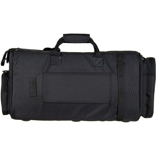 Futerał na trąbkę Protec C248 gig-bag
