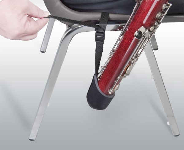 Pasek do fagotu Neotech Bassoon Seat
