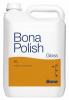 Bona Polish Gloss konserwant do podłóg lakierowanych opak. 5 L POŁYSK