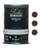 Olej jednowarstwowy Rubio Monocoat Oil 350 ml Chocolate