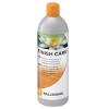 Pallmann Finish Care środek myjący/konserwujący