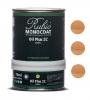 Olej Rubio Monocoat Oil Plus 2C bezbarwny 1,3 L