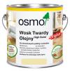 Wosk Twardy Olejny Osmo 3041 opak. 125 ml EFEKT SUROWEGO DREWNA