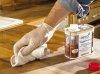 top-olej-osmo-jak-wykonac-olejowanie-blatu