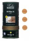 rubio-monocoat-oil-plus-2c-natural