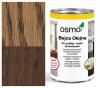 osmo-bejca-olejna-tabak-2,5l