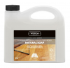 woca-natural-soap-white-mydlo-do-podlog-biale