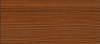 osmo-olej-tarsowy-termodrewno-010-wzornik