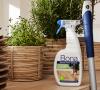 bona-wood-floor-cleaner-spray