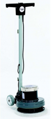Maszyna polerska Floorboy XL300