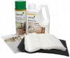 zestaw-do-czyszczenia-i-konserwacji-podlog-osmo-8017