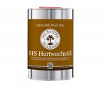 Olejowosk Oli-Natura HS Hartwachsöl olejowosk do podłogi