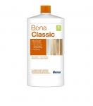 Lakier Bona Prime Classic 1L