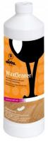 Loba WaxCleaner środek myjący 1 L