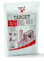 Folia ochronna 4x5m Schuller Target s10