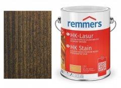 Remmers HK-Lasur lazura ochronna 2252 HEBAN 5 L