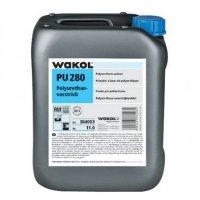 Wakol PU 280 grunt poliuretanowy (opak. 11 kg)