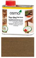 Olej do blatów kuchennych Osmo Top-Olej 3061 AKACJA 0,5 L