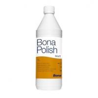 Bona Polish Matt konserwant 1 L Matowy