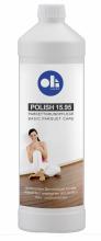 Oli-Aqua Polish konserwant (połysk)