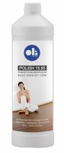 Oli-Aqua Polish konserwant do podłóg lakierowanych