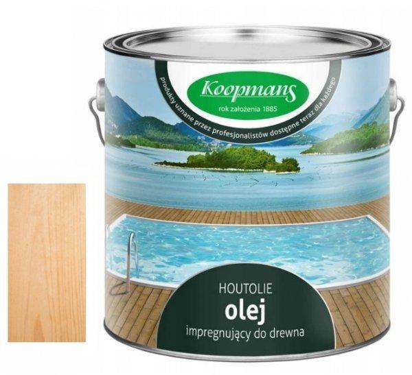 koopmans-houtolie-olej-do-drewna-bezbarwny