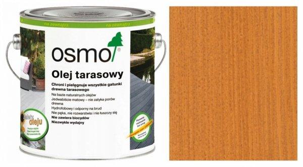osmo-olej-tarasowy-modrzew-009