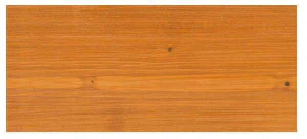 osmo-lazura-olejna-cedr-728