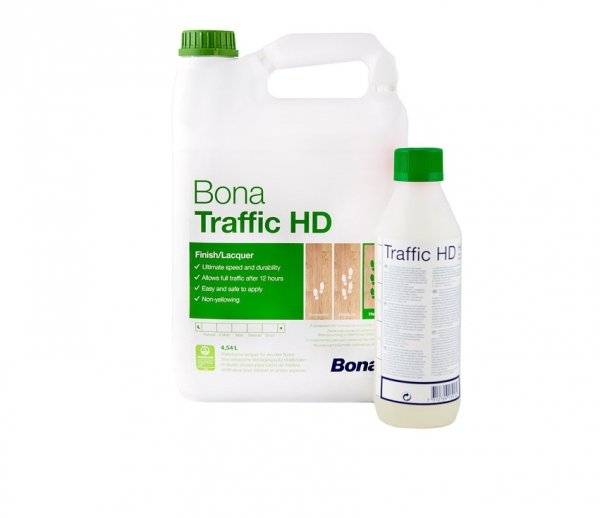 bona-lakier-traffic-hd-matt-matowy
