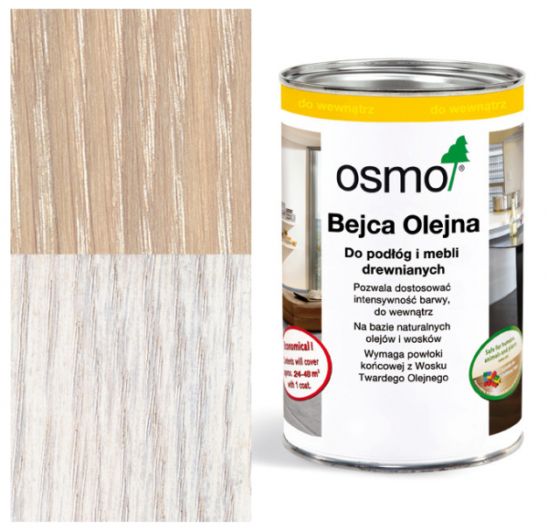 osmo-bejca-olejna-biała-3501-1l