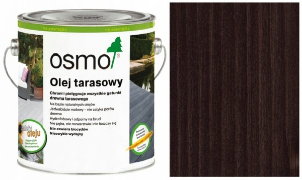 olej-tarasowy-osmo-020-czarny