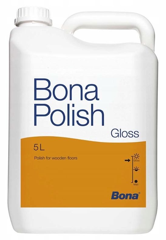 bona-polish-gloss-5l